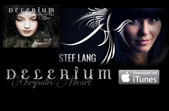 stef-delerium